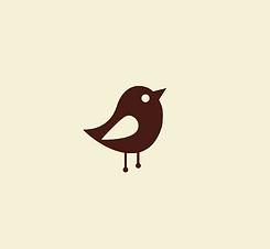 CB_logo-cream-reverse.png