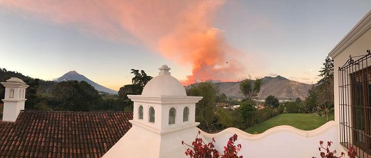 volcan_fuego_filadelfia_view.jpg