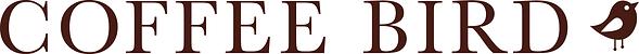 coffeebird-logo.png