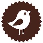 bird-logo.png