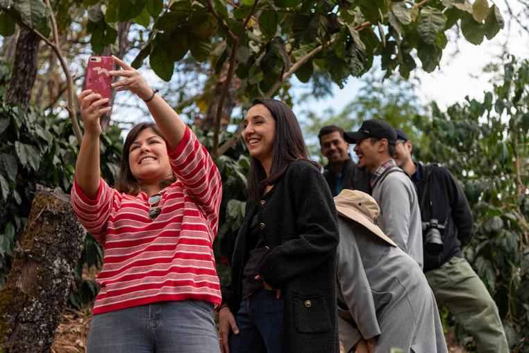 Coffee Bird - Finca Huehuetenango 2 - 05