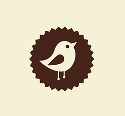 CB_logo-cream.png
