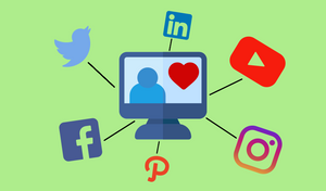 What is influencer marketing? How can I do influencer marketing