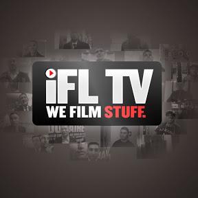 IFLTV