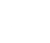 big logo white.png