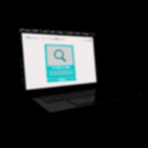 geomtric laptop.png