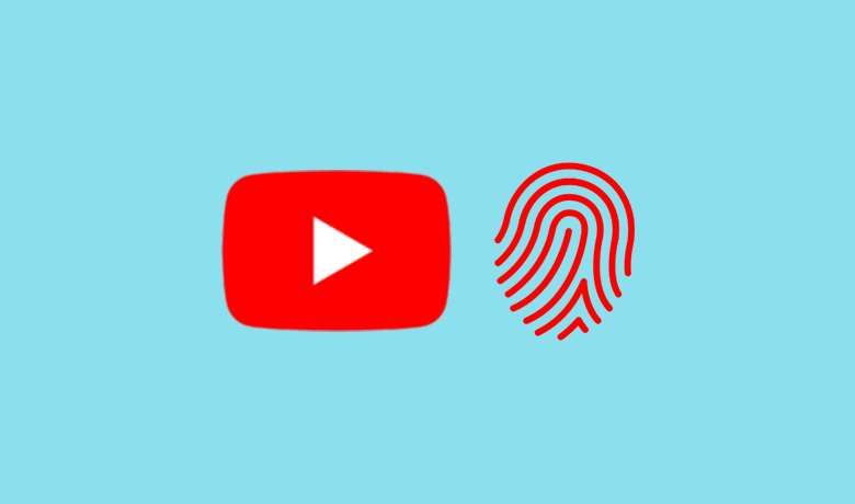 YouTube content ID copyright match tool
