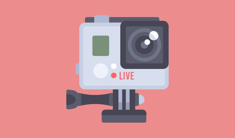 YouTube live streaming mobile how to