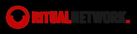 long logo 2016.png
