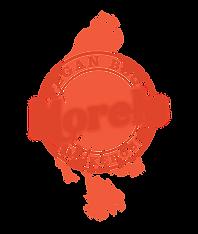 morels-smokehouse-logo-trans.png