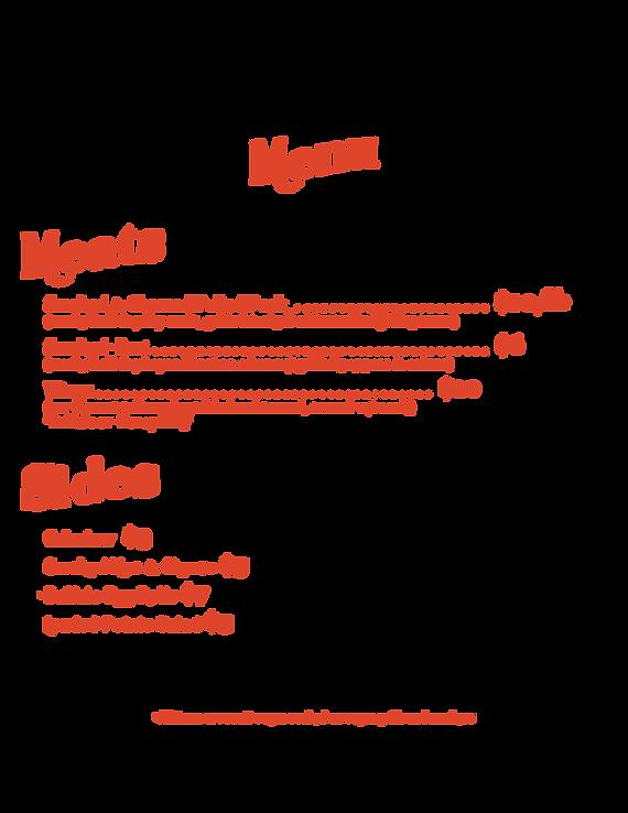 morels-smokehouse-menu2.png
