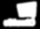 logo_YoCalculo_Blanco.png
