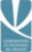 logo_cpu_thumb[2].png