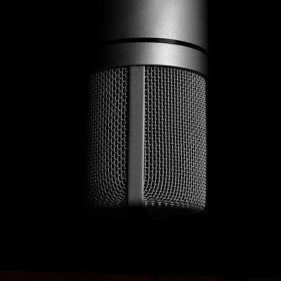 aluminum-audio-chrome-352505.jpg