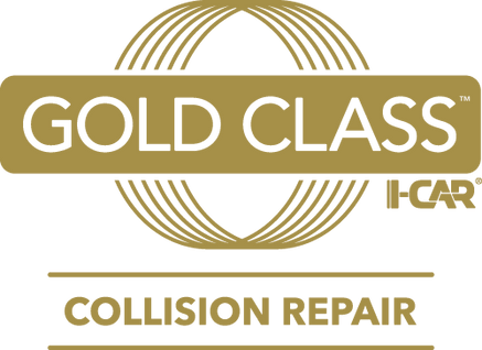 The Collision Experts Auto Body Shop in Frankfort, IL I-Car Gold Class Certified