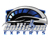 Collision Experts Auto Body Shop Frankfo