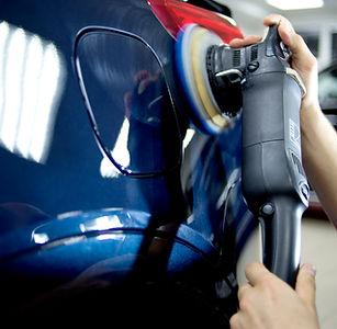 Car detailing series.jpg