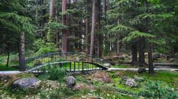 India - Manali - Nature Park