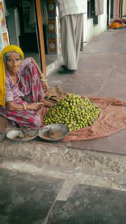 India - Jaipur