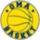 OMA_Logo_Colore.png