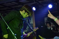 K-rock - Reflex