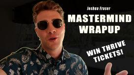 Mastermind 2 Wrapup thumbnail 1.jpg