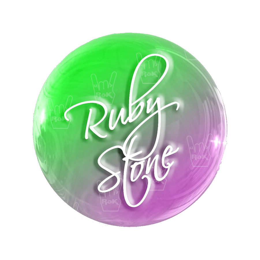 Logo - Ruby Stone.png