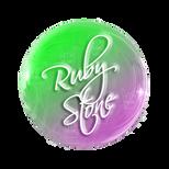 Logo - Ruby Stone.png