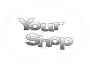 your shop.png