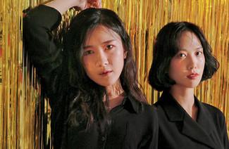 Korean Rock | New Single from Veins