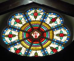 stainedglass4.jpg