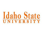 Idaho State University-PCI Foundation-We
