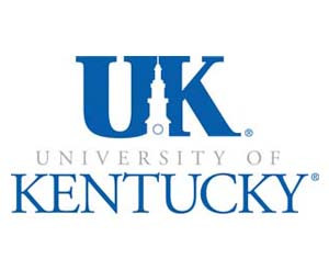 University of Kentucky PCI Foundation-We