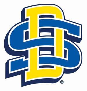South Dakota State University-PCI Founda