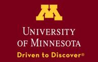 University of Minnesota Duluth-Web.jpg