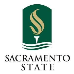Sacramento State University-PCI Foundati