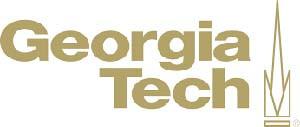 Georgia Tech-PCI Foundation-Web.jpg
