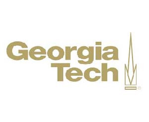 Georgia Tech-PCI Foundation-Web.jpg
