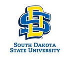 South Dakota State University-PCI Founda