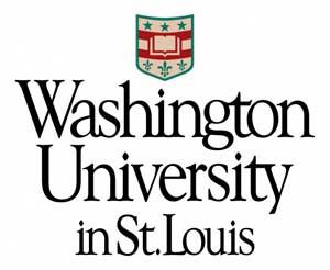 Washington University in St Louis-PCI Fo