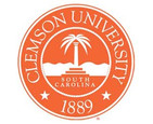 Clemson University-PCI Foundation-Web.jp
