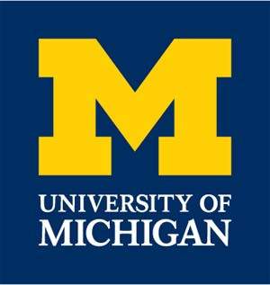 University of Michigan-PCI-Web.jpg