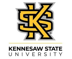 Kennesaw State Univerity-PCI Foundation-