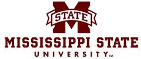 Mississippi State University-PCI Foundat
