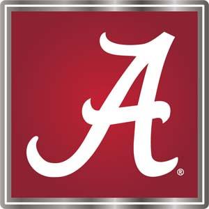 University of Alabama-PCI Foundation-Web