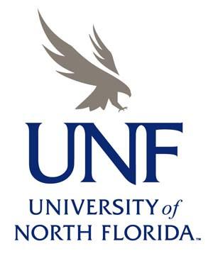 University of North Florida-PCI Foundati