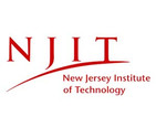 New Jersey Institute of Technology-PCI -