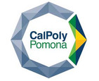 California Polytechnic Institute at Pomo