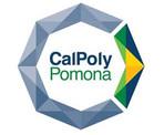 California Polytechnic Institute at Pomo