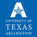 Univerity of Texas at Arlington-PCI Foun